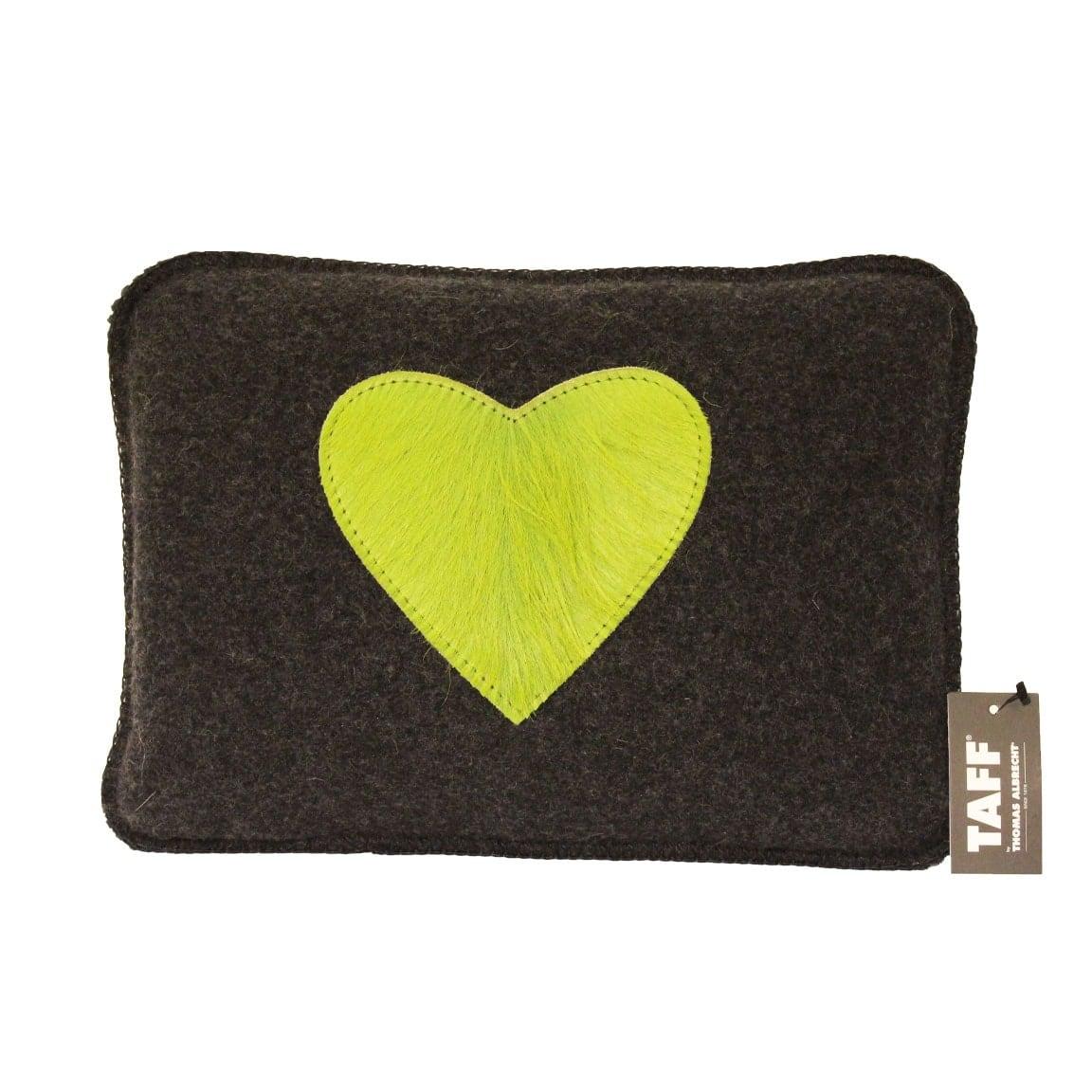 Motivkissen-anthra-Herz-grün