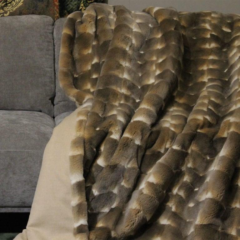 Orylagpatch-cendregris-babyalpaka-140x200-detail