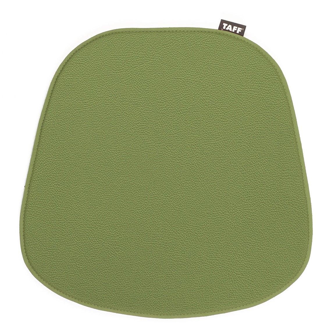 Sitzkissen-Nappa-Leder-Arm-Chair-forest#48