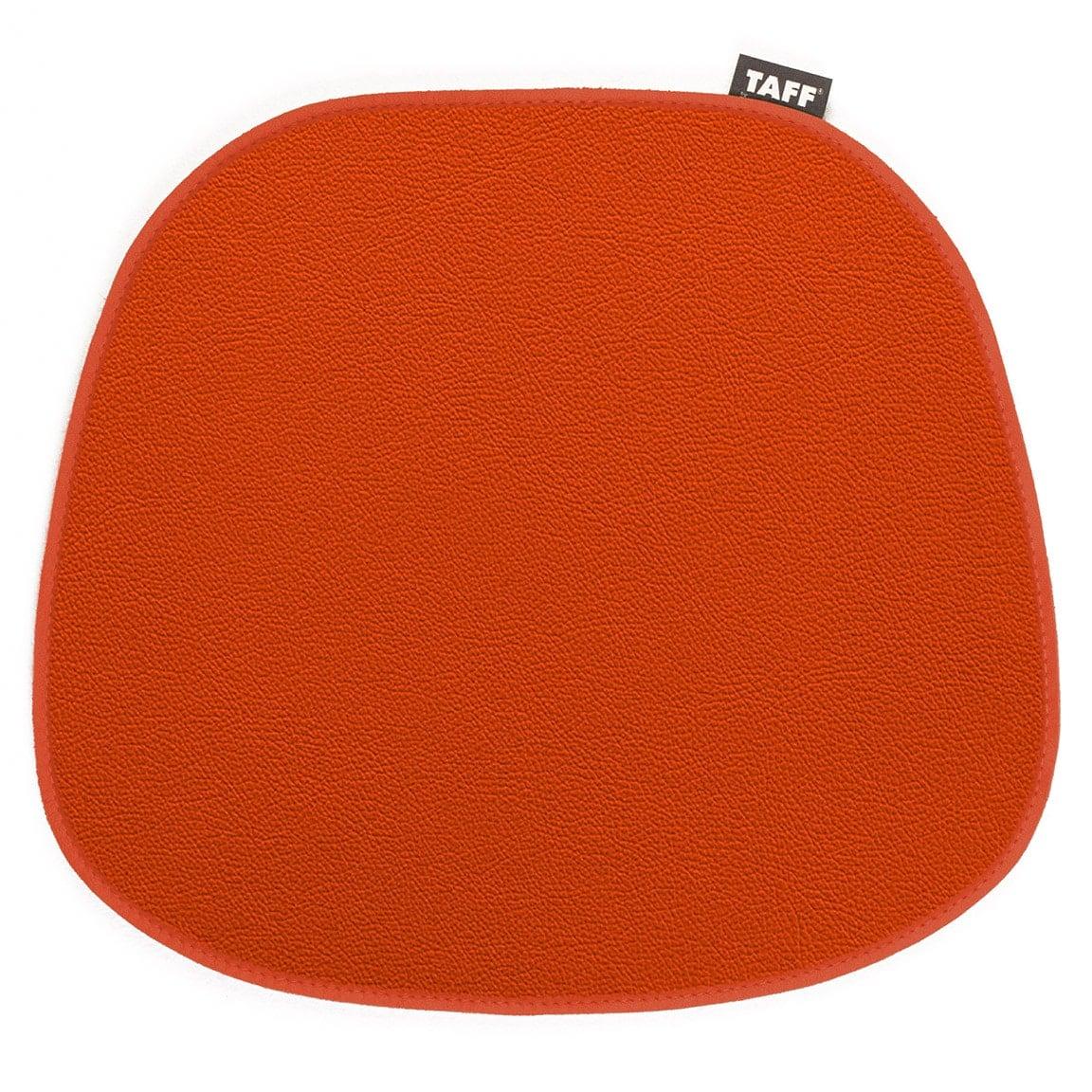 Sitzkissen-Nappa-Leder-Side-Chair-poppy_red#03