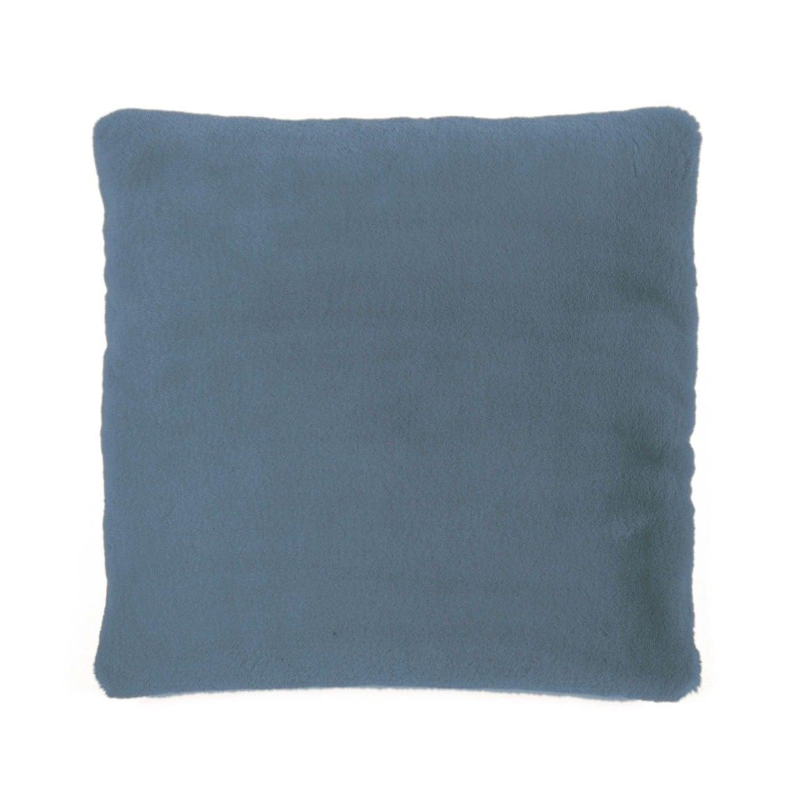 Webpelzkissen-Bali-soft-blue-40x40-50x50-60x60