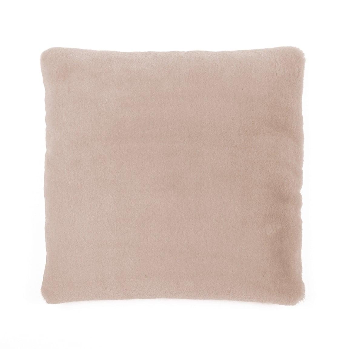 Webpelzkissen-Bali-soft-pink-40x40-50x50-60x60