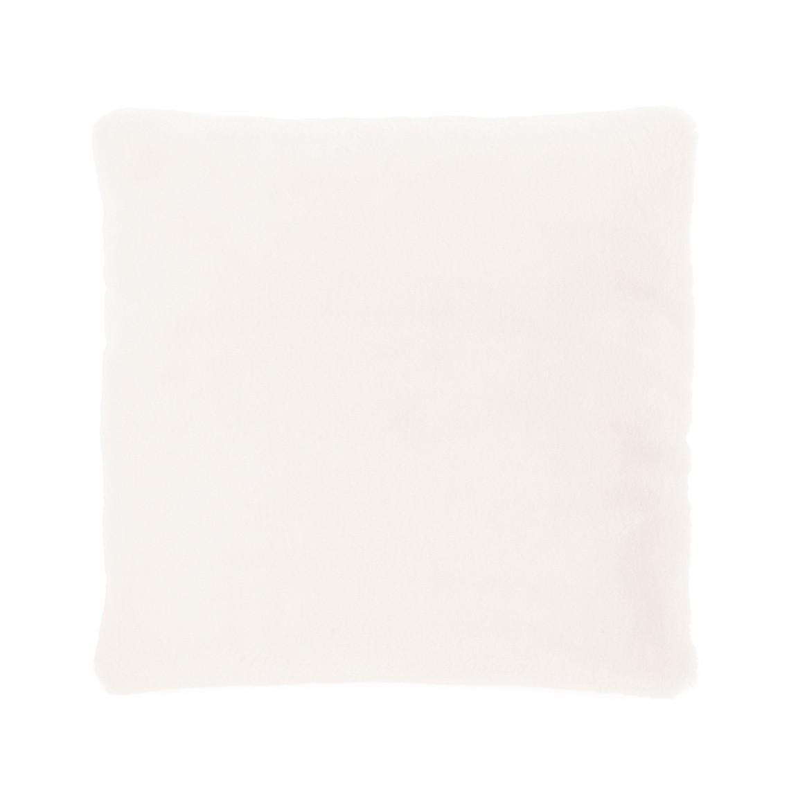 Webpelzkissen-Bali-cream-40x40-50x50-60x60